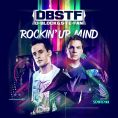 D-Block & S-te-Fan - Rockin Ur Mind