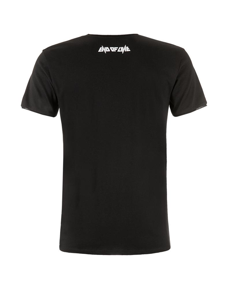 Warface - Logo T-shirt...